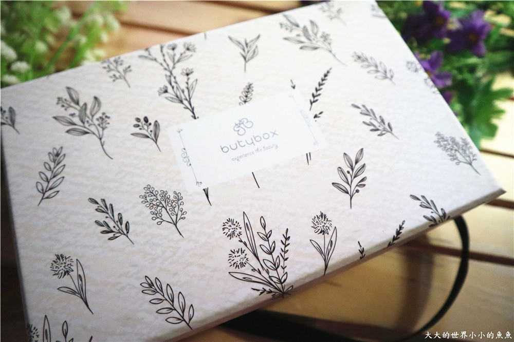 butybox美妝盒02