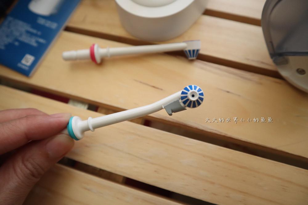 歐樂 B 沖牙機 Oral-B MDH20