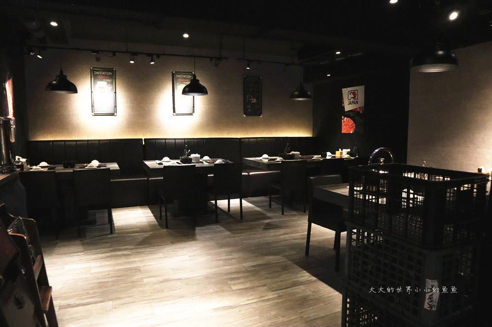 闊佬shabu shabu 無骨牛小排套餐+精選海鮮套餐6