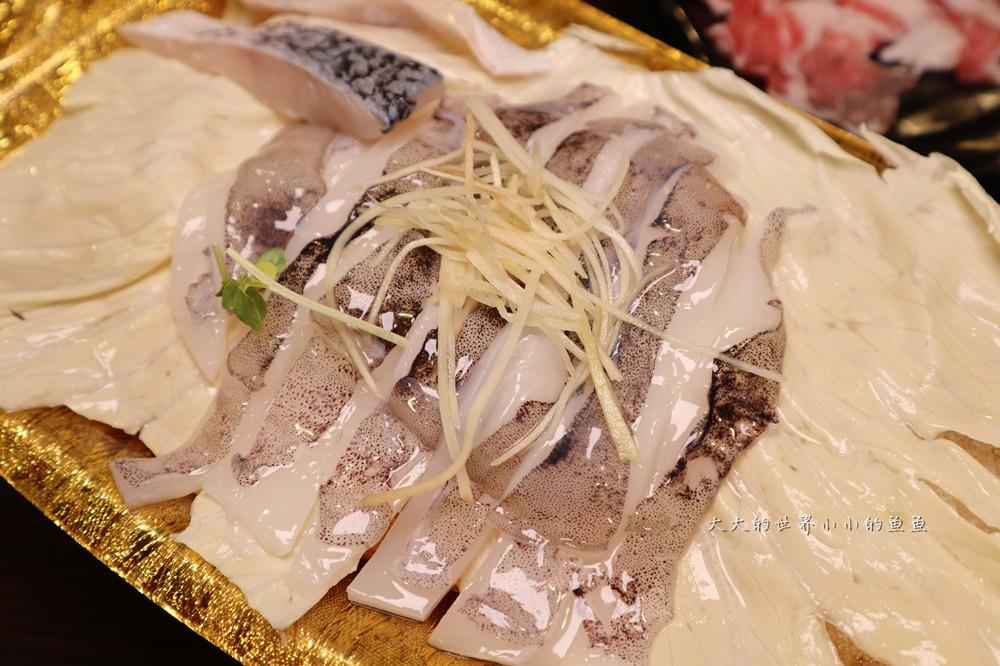 魏大爺火鍋店 27