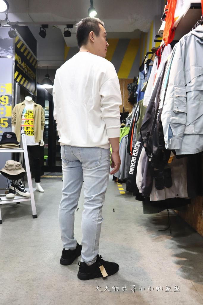 西門服飾店推薦66