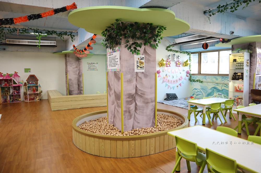 童遊森林館7
