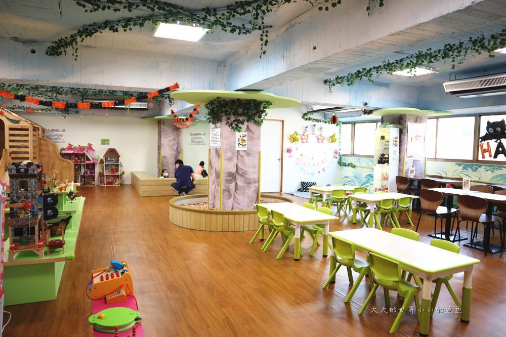 童遊森林館3
