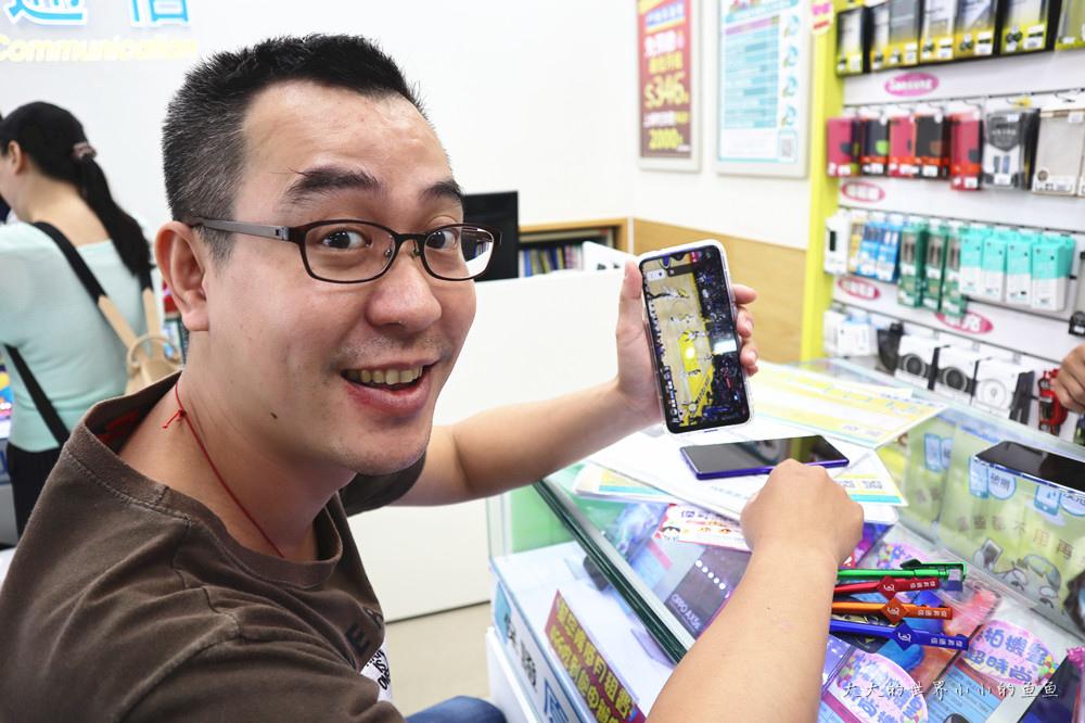 傑昇通信  挑戰市場最低價13