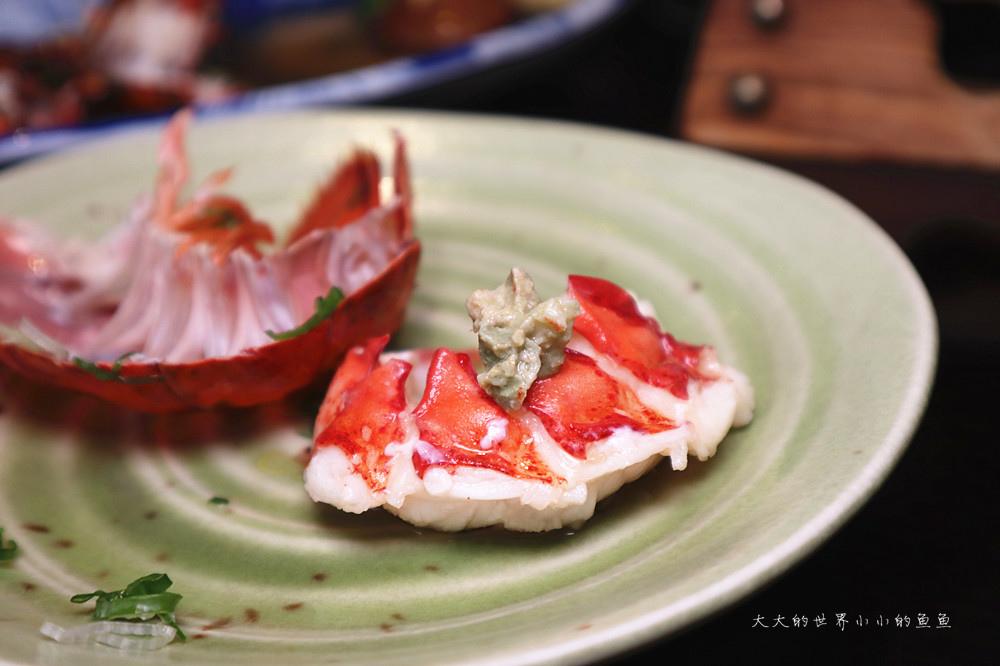 心月懷石 日本料理11