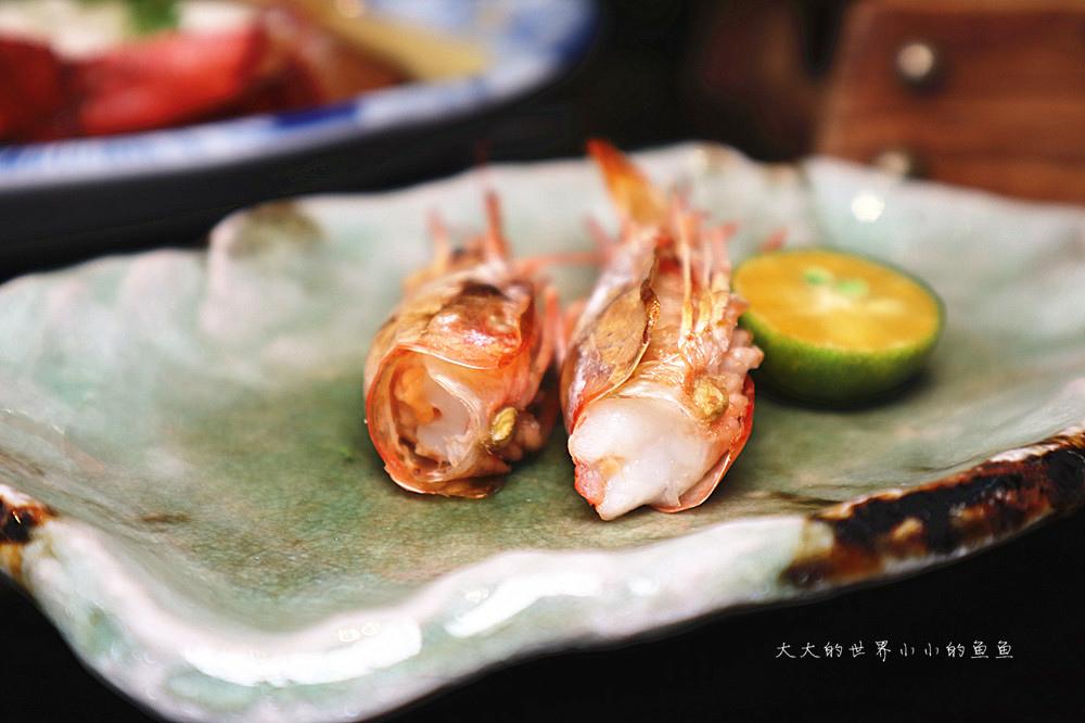 心月懷石 日本料理12