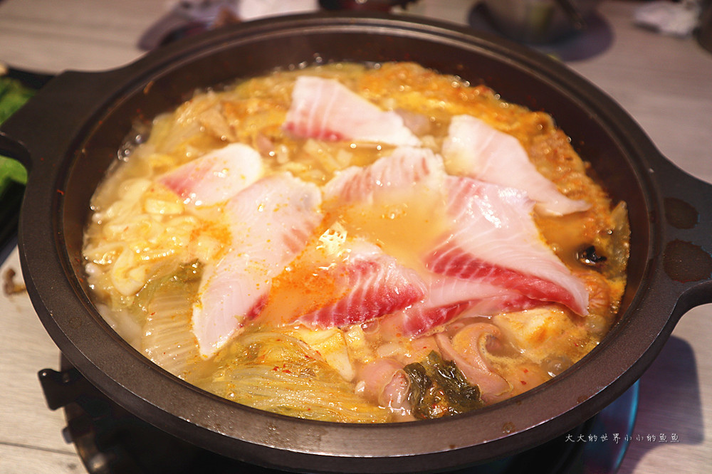 韓哥哥銅盤烤肉1    5