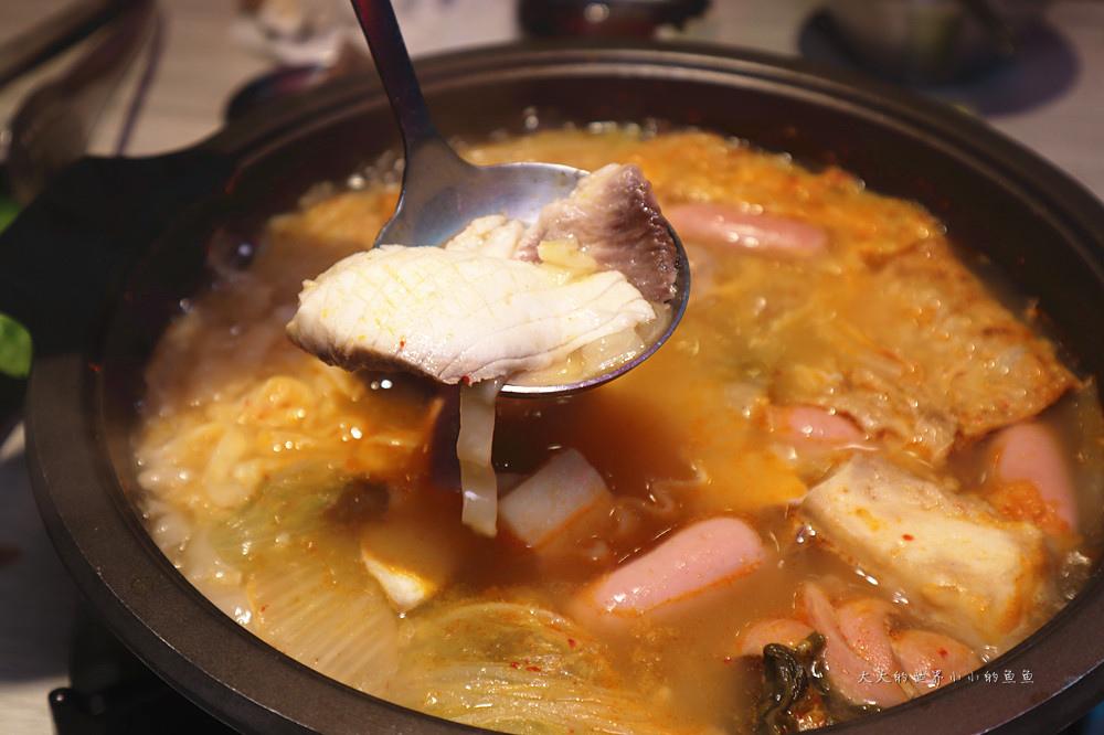 韓哥哥銅盤烤肉1    5  1