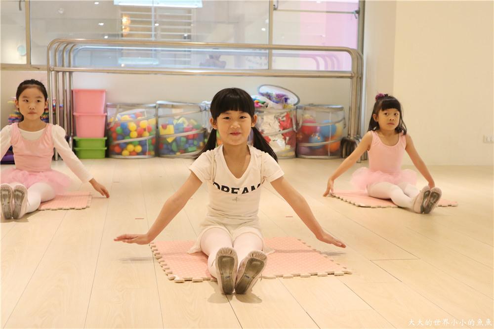 舞動世界兒童舞蹈10