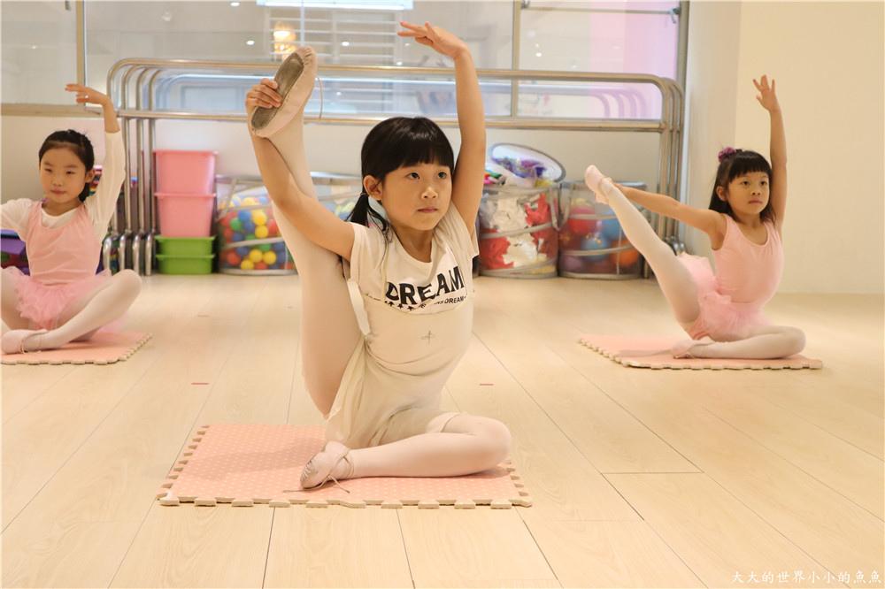 舞動世界兒童舞蹈29