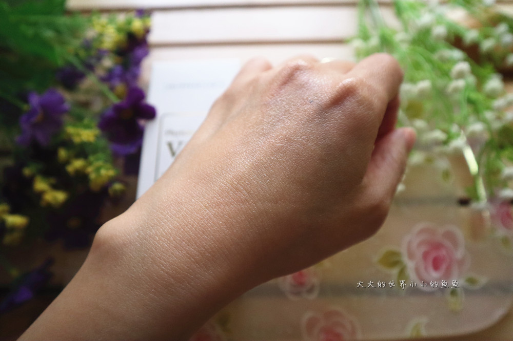 Dr.N V101複合式美胸精油  台韓美妝節目 拜託了!女神