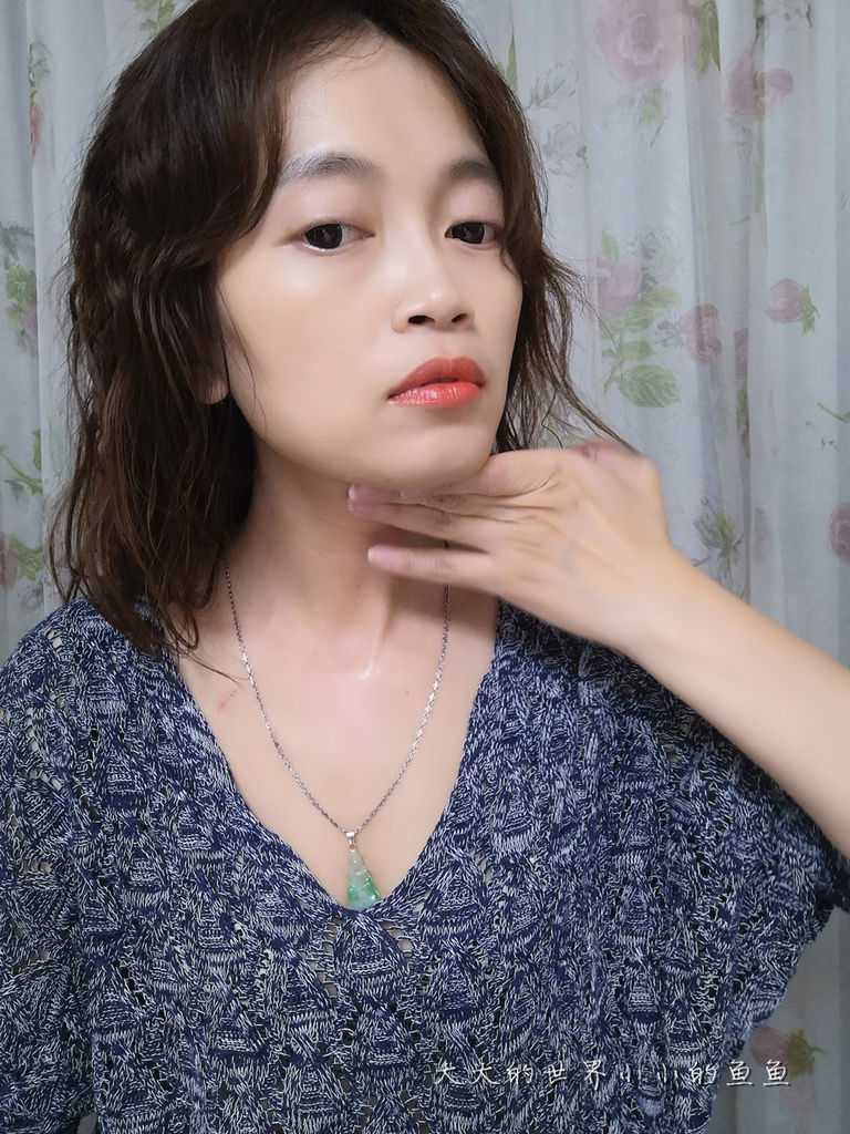 Dr.N V101複合式美胸精油  台韓美妝節目 拜託了!女神  女神賞TOP1 22