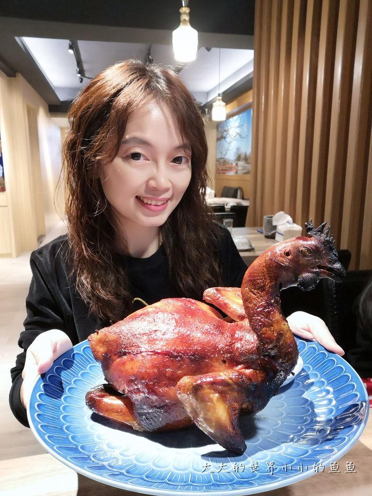 一吃上癮 祖傳甕缸雞11