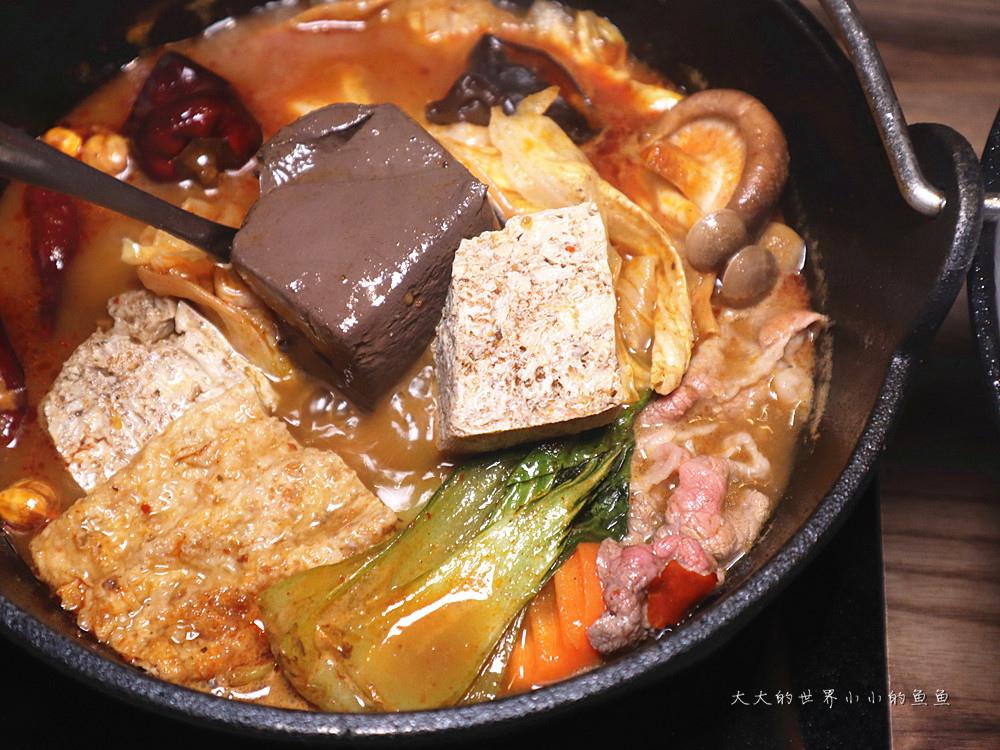 鍋藏精緻鍋物4