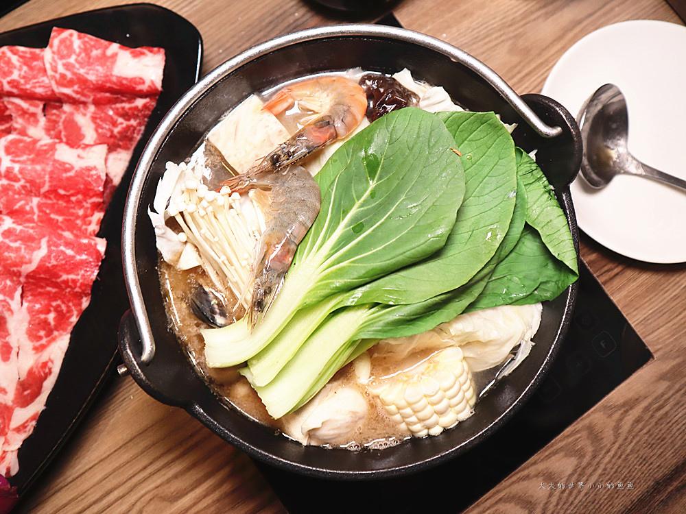 鍋藏精緻鍋物8