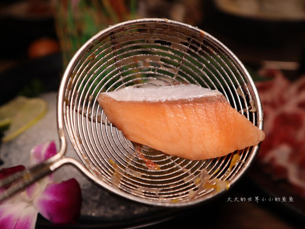 鍋藏精緻鍋物12