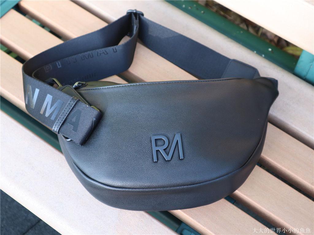 ROBINMAY  -夢特胸包40