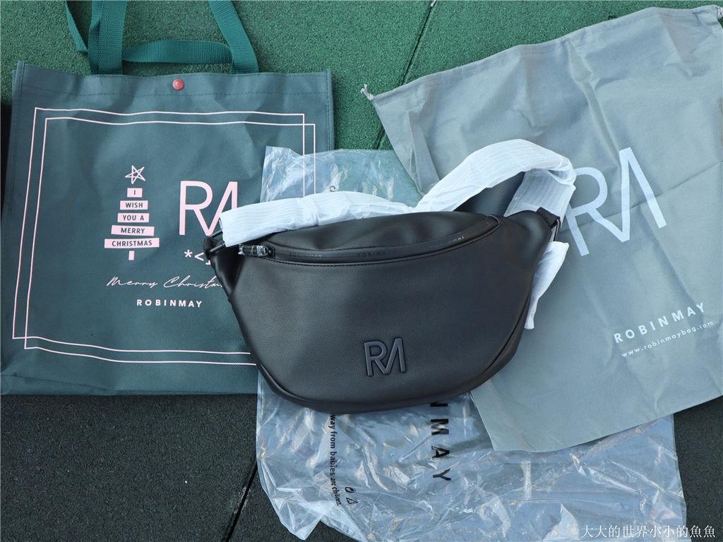 ROBINMAY  -夢特胸包35
