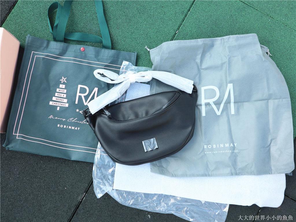 ROBINMAY  -夢特胸包24