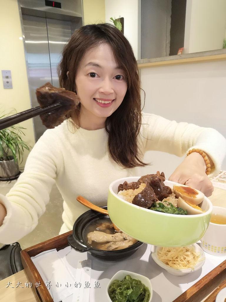 長富時尚旅店&小農湯品6622