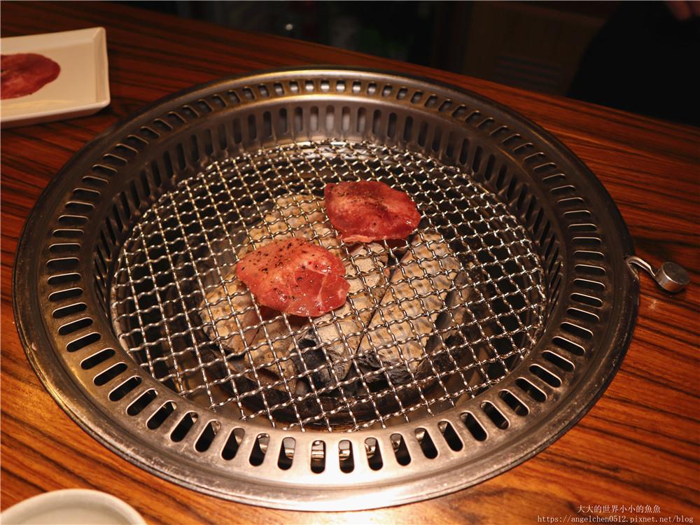 上吉燒肉YAKINIKU 132