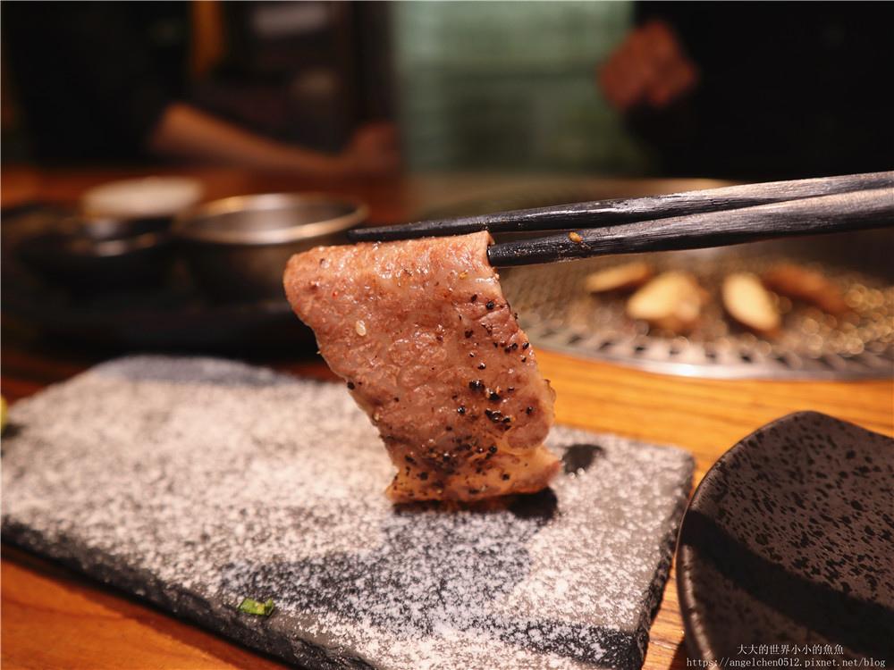 上吉燒肉YAKINIKU 219