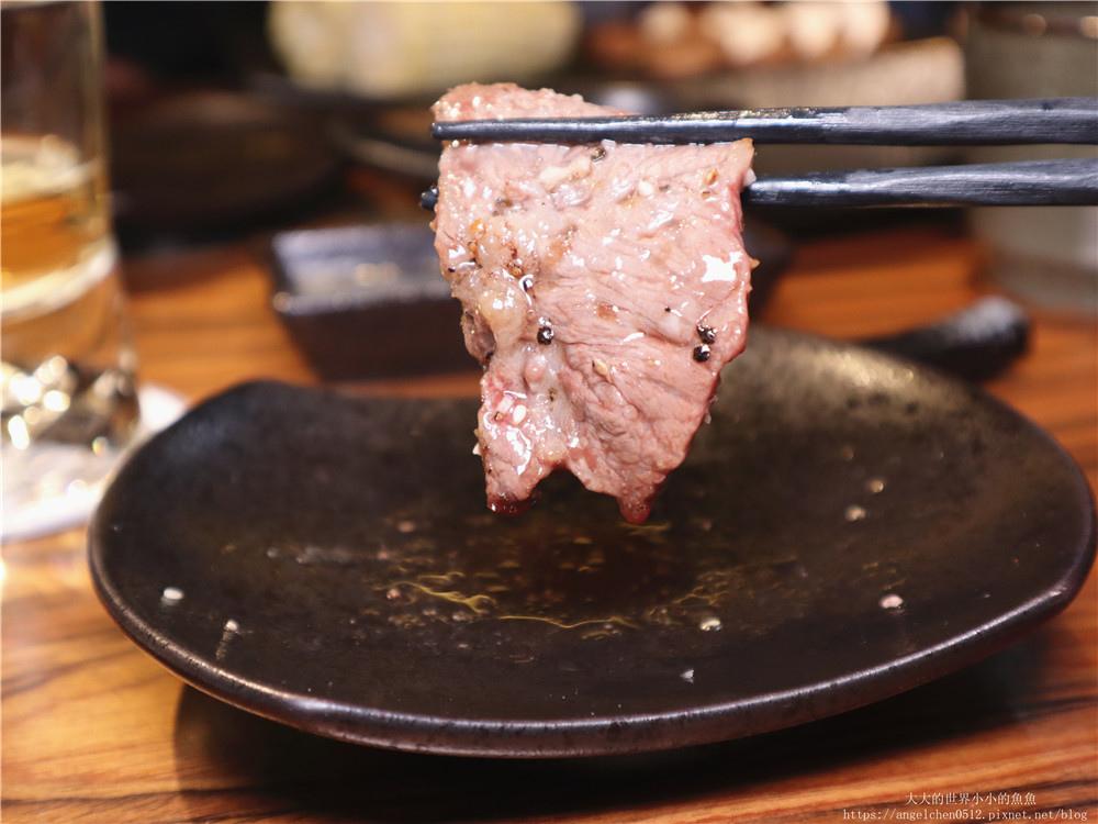 上吉燒肉YAKINIKU 174