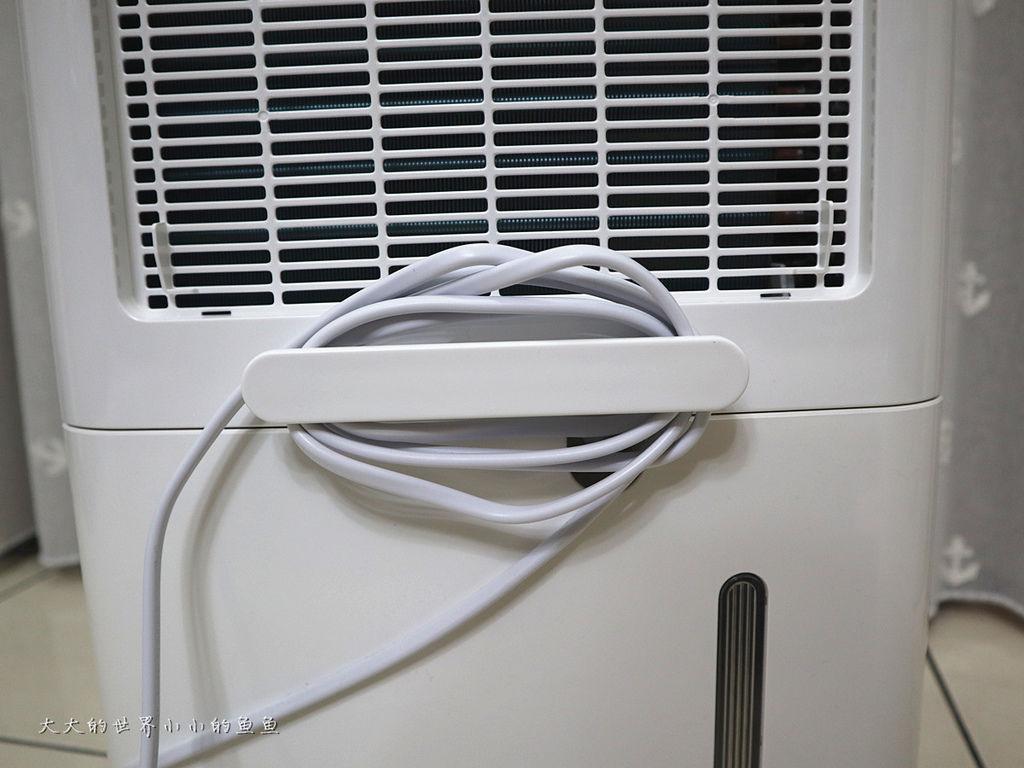 除濕機推薦 節能除濕機 富及第美型除濕機 11L 除濕機 FDH-1131Y   24L清淨除濕機 FDH-2431Y22