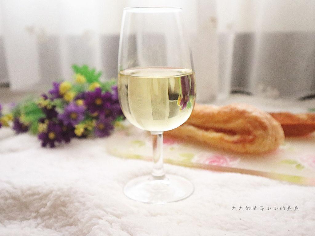 Direct Wines Taiwan 樂事會  Laithwaites Sauvignon Blanc (白) 難得一見的經典白蘇維儂,三大國際金獎加持的迷人魅力44