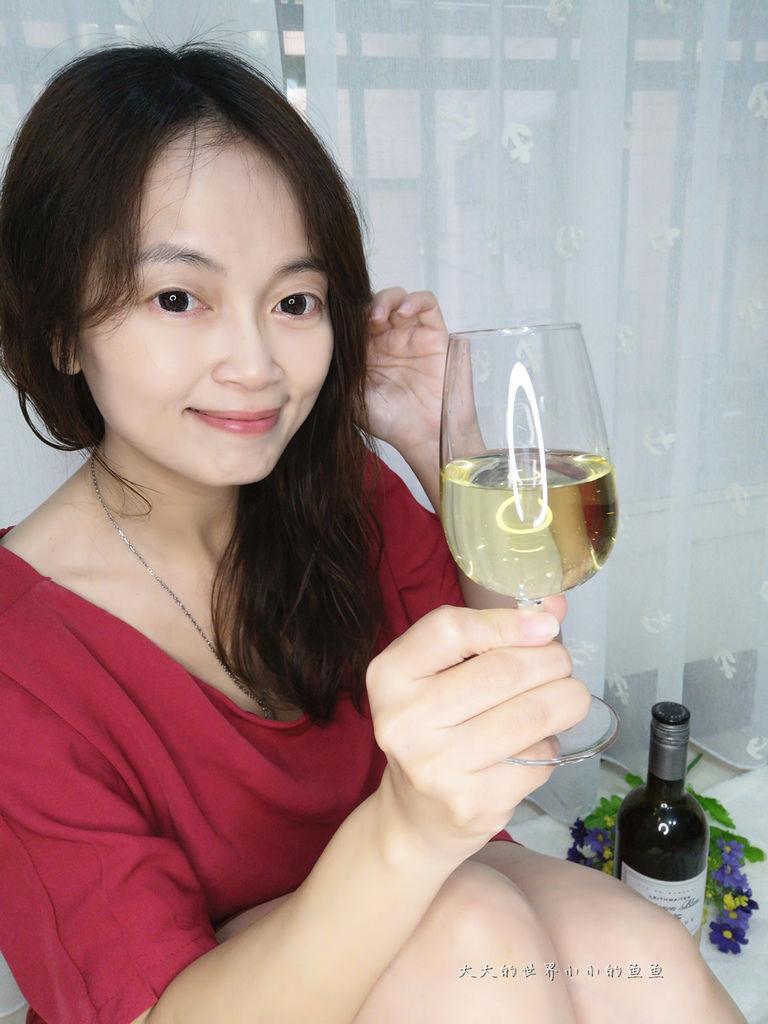 Direct Wines Taiwan 樂事會  Laithwaites Sauvignon Blanc
