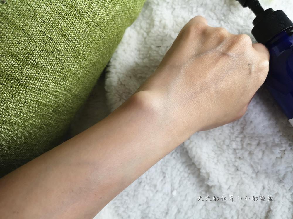 扁康率 ATO 乳液+眼霜2