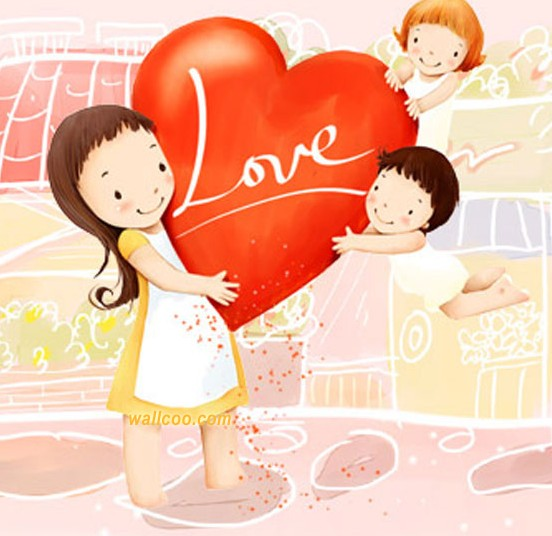 [wall001_com]_webjong_illustrations_1016321_top.jpg