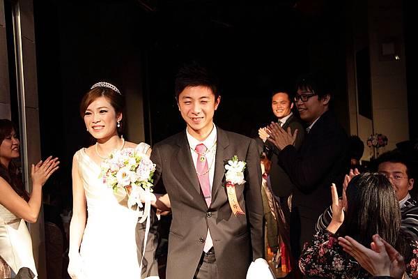 20110319 家揚婚禮_060.jpg