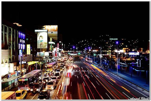 20110226 基隆夜景_001.jpg