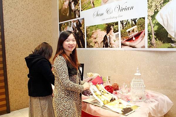 20110319 家揚婚禮_011.jpg