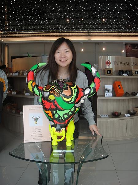 20101218 元璋玻璃科技館_3.JPG