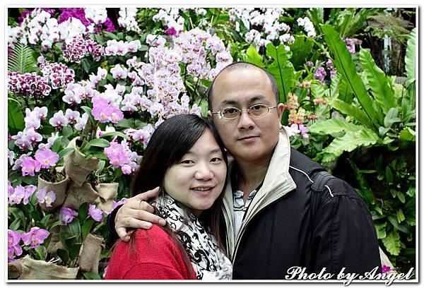 20110326 2010台北國際花博_天使生活館_035.jpg