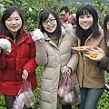 20110116 宜蘭_枕山芭樂果園採芭樂_2.JPG