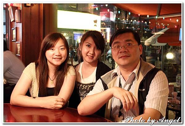 20110506 ICBG、WRAD Hooters聚餐_007.jpg