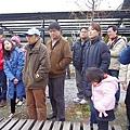 20110116 宜蘭_勝洋休閒農場_19.JPG