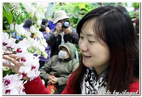 20110326 2010台北國際花博_天使生活館_017.jpg