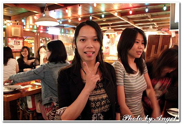 20110506 ICBG、WRAD Hooters聚餐_011.jpg