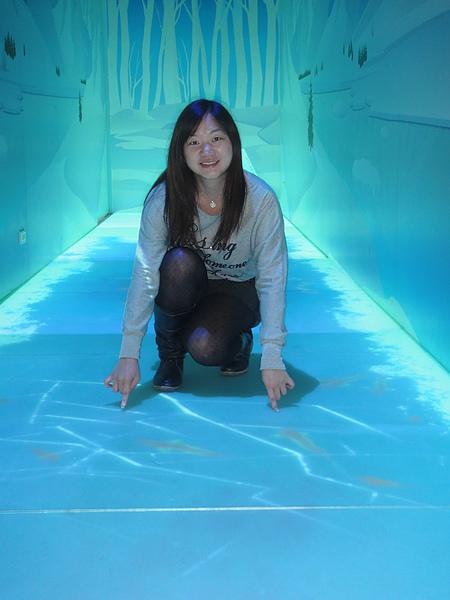 20101218 元璋玻璃科技館_10.JPG