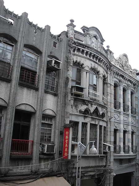 20110102 大稻程_7.JPG