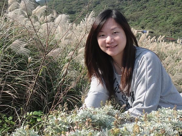 20101218 東北角風景區_龍洞社區_1.JPG