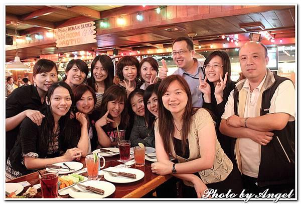 20110506 ICBG、WRAD Hooters聚餐_024.jpg
