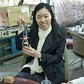 20110116 宜蘭_勝洋休閒農場_DIY 生態球_15.JPG