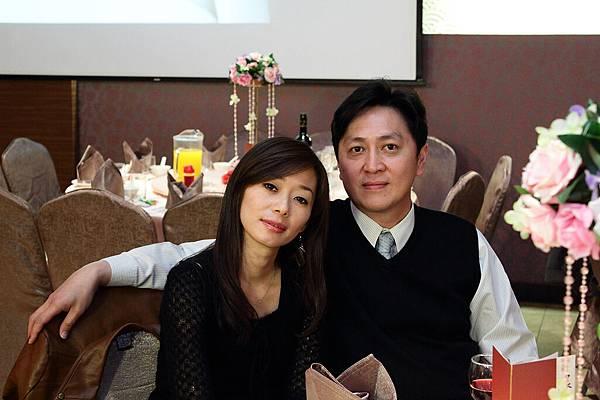 20110319 家揚婚禮_041.jpg