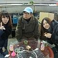 20110116 宜蘭_勝洋休閒農場_DIY 生態球_4.JPG