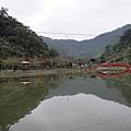 20110116 宜蘭_望龍埤_18.JPG